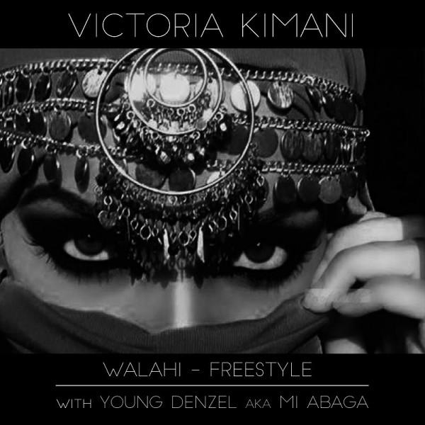 Victoria-Kimani-Walahi-Runtown-Cover-Ft.-M.I-Abaga-600x600