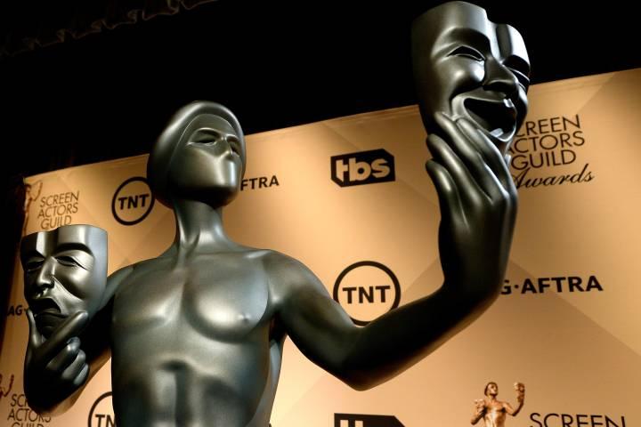 sag-awards-e1449675872790-1