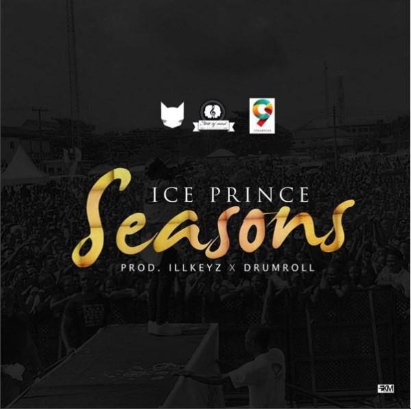 Ice-Prince-600x598