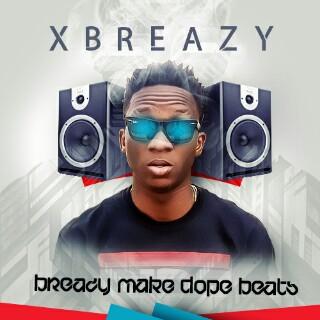 FREE RAP BEAT By XbreazyBeats - IJEBULOADED