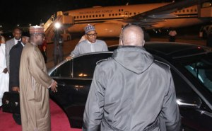 PRESIDENT-BUHARI-RETURNED
