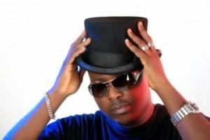 nigeria-music-blackky