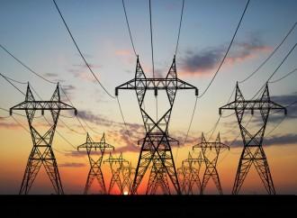 power_lines-330x242