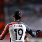 CHELSEA TO SIGN PAUL POGBA IF AGREEMENT REACHED #Football