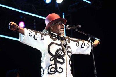 Papa-Wemba-1