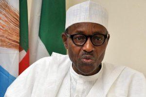 President-Muhammadu-Buhari-1024x683