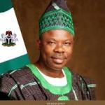 [News] : Ogun State Governor Amosun Gets Nod For N65b Loan