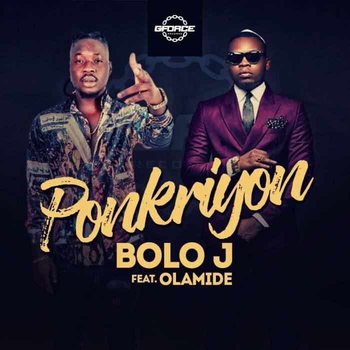 Bolo-J-Ponkriyon-iTunes-700x700