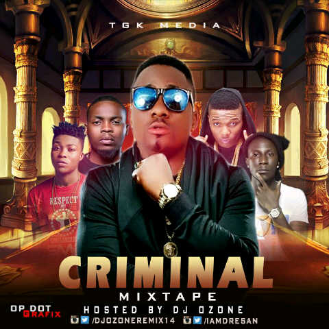 Criminal_Mixtape_Artwork
