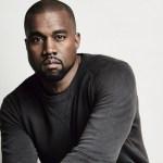 Kanye West announces long-awaited Cruel Winter album, drops Gucci Mane collab 'Untitled'