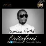 "VIDEO: Oritsefemi – ""Awooo Ewa"""