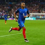 REAL, BARCELONA AID REPAYMENTS POSSIBLY ENDS PAYET CHASE