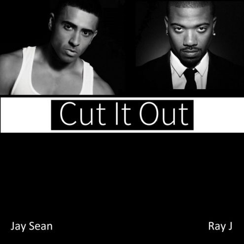 Jay-Sean-Ray-J-Cut-It-Out