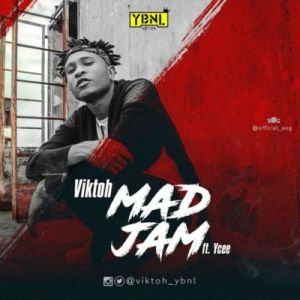 Viktoh-Mad-Jam-1-720x720