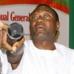 Otedola, Adenuga's firms, 3 others lose N265.4 b in 6 months