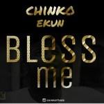 "AUDIO + VIDEO : Chinko Ekun – ""Bless Me"""