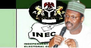 INEC-1