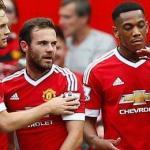 [#Football] : Fenerbahce vs Manchester United 2-1 All Goals Highlights 3/11/2016 EL