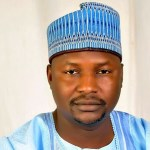 [News] : I approved DSS raids, arrest of judges – AGF