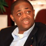 [News] : Ondo election: Rig and see the dogs of war – Fani-Kayode dares INEC, APC