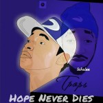 [Music] : Leke Lee x TPops – HND | @iamlekelee @iam_tpops