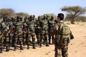 mercenaries-boko-haram1-e1445527358363