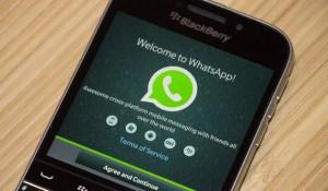 whatsapp-blackberry-classic-screenshot