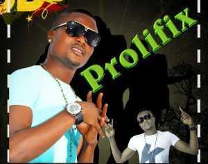 prolifix