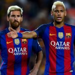 [#Football] : Barcelona face testing trip to Sevilla in this weekend's La Liga fixtures Prediction