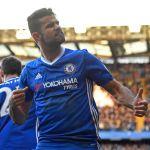 [#Football] : Chelsea vs Arsenal 3-1 All Goals & Highlights
