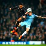 [#Football] : Manchester City 1 vs 1 Celtic – All Goals & Highlights