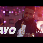 [VIDEO] : Chinko Ekun Ft. Falz & Dremo – Shayo