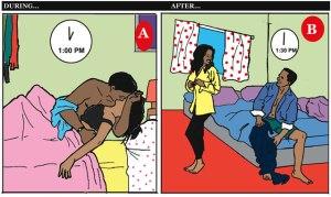 how-long-should-sex-last