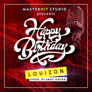 louizon-original-2
