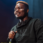 [MUSIC] : Olamide Ft. Burna Boy – Omo Wobe Anthem