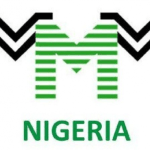 [News] : MMM Russian Founder Sergey Mavrodi Writes Federal Government of Nigeria