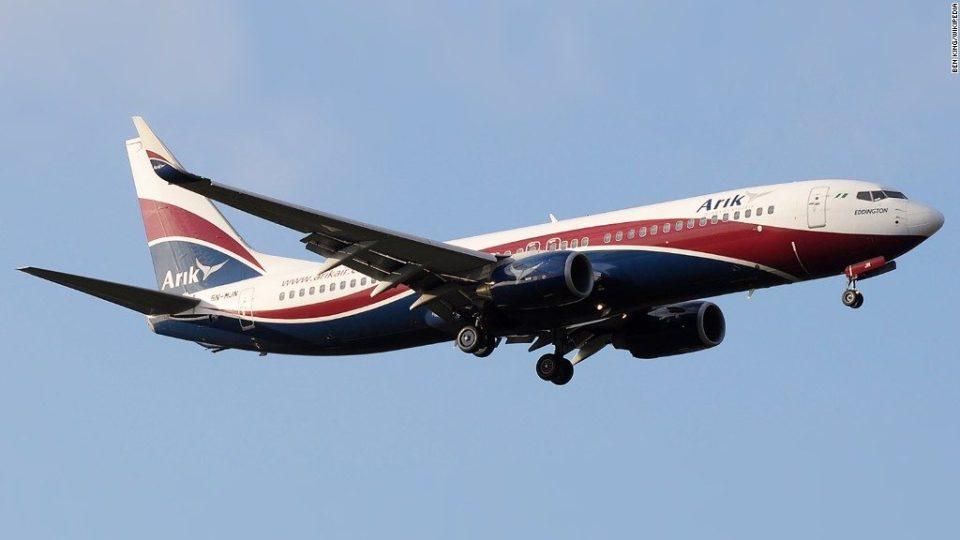 160914092832-arik-air-boeing-737-1024x576