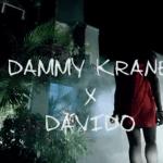 [Video] : Dammy Krane & Davido – Ladies