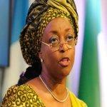 [News] : I'm not a thief, says Diezani, Blames EFCC