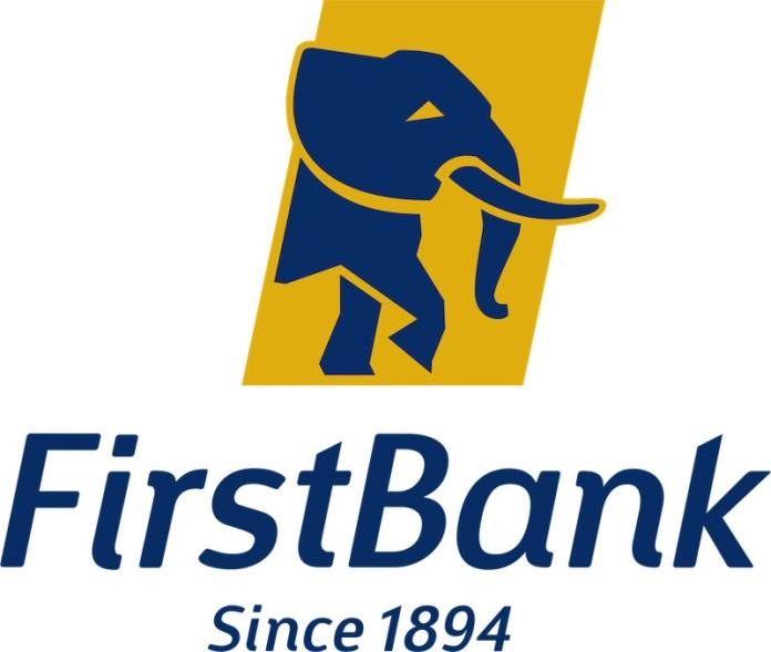 firstbank-logo