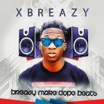 [FREEBEATS] : TRAP BEAT – XBREAZY BEATS    @xbreazybeat