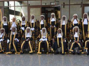 Judges-of-the-Nigerian-Supreme-Court.-300x225