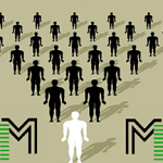 [News] : MMM – UNIOSUN say students must pay N2bn debt-