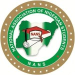 [Education] : NANS HAIL BUHARI ON OKWORI'S APPOINTMENT AS PROVOST, COLLEGE OF RESEARCH AND MEDICAL LABORATORY