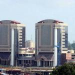 [News] : Court orders NNPC to reinstate sacked worker