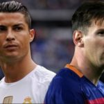 [#Football] : 5 reasons why Cristiano Ronaldo will outshine Lionel Messi in this El Clasico