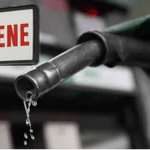 [News] : NNPC refineries resume production of kerosene, diesel