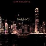 INSTRUMENTAL: Dremo ft. Davido – '1 2 BANG'