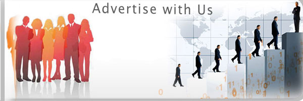 advertise_with_us
