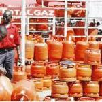 [News] : Cooking Gas Price: NLNG discharges 13,000 tonnes to Lagos jetty
